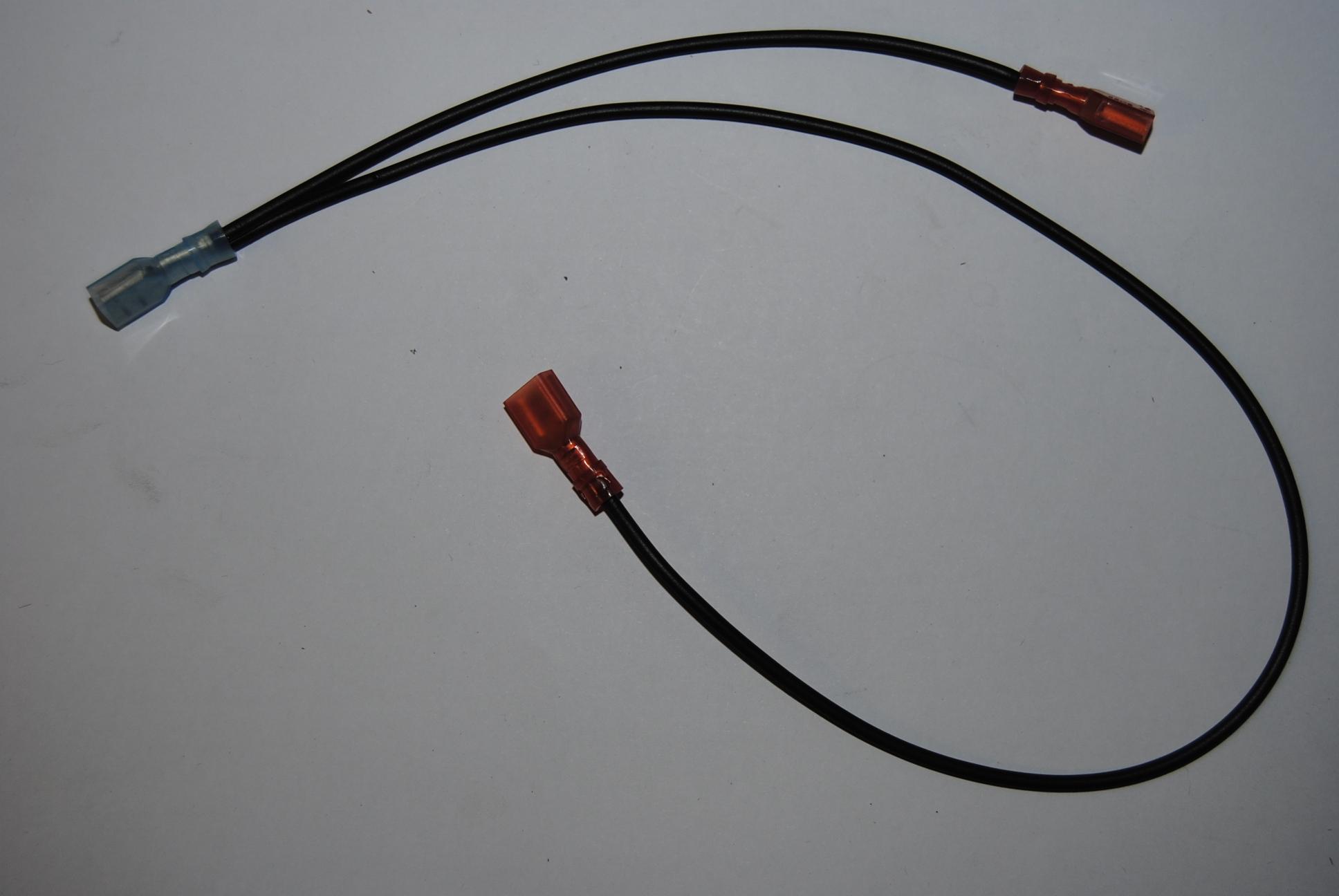 Electro kabel