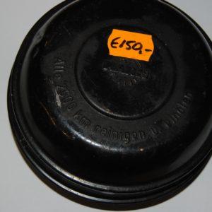 Luchtfilter 25-30 pk