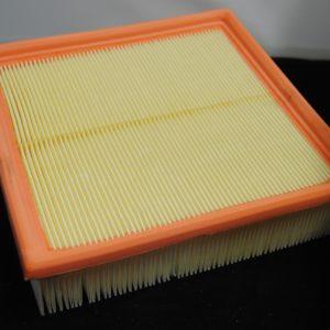 Luchtfilter element standaard papier
