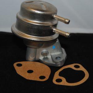 Benzinepomp immitatie type 1 motor