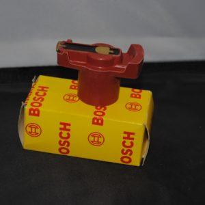 rotor bosch