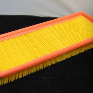 Luchtfilter element standaard papier(2)