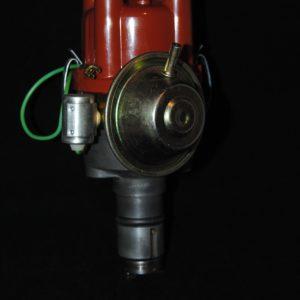 bosch originele gereviseerde ontsteking(2)