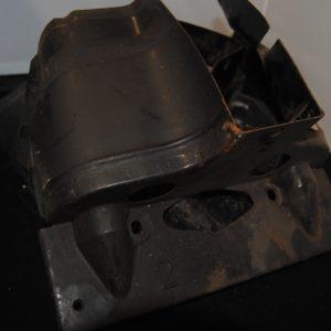 cylinder beplating n o s 30 pk