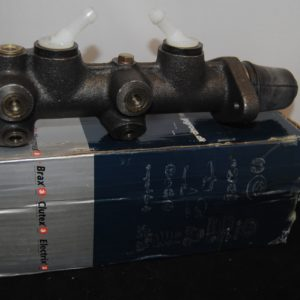 hoofdrem cylinder 1302 1303